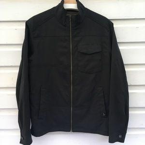 🍂 Prana - Zion Jacket (M) 🍂